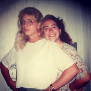 kate me 1994